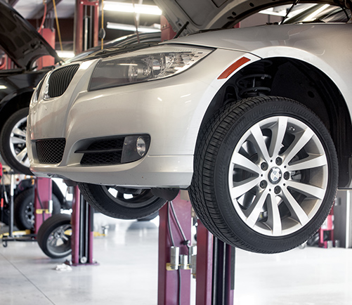 Suspension Repair: Shocks, Struts, and Steering | Auto-Lab  - content-new-suspension