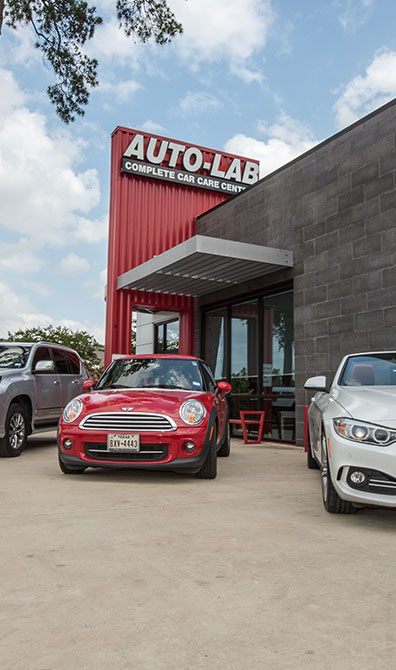 FAQs: Auto-Lab Franchise Information - tall-image-franchise-storefront